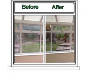 Conservatory Window & Door Doctor (West Midlands) Spares, repairs and replacements to double glazing, locks and hindges - Halesowen, Blackheath, Kingswinford, Stourbridge, Lye, Hagley, Oldswinsford, Brierley Hill, Dudley.