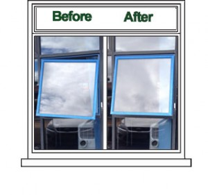 office & Commercial Window & Door Doctor (West Midlands) Spares, repairs and replacements to double glazing, locks and hindges - Halesowen, Blackheath, Kingswinford, Stourbridge, Lye, Hagley, Oldswinsford, Brierley Hill, Dudley.
